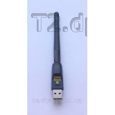 USB Wi-fi адаптер Net Stick 7 ( MT7601)
