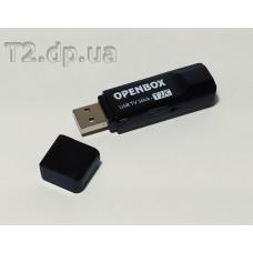 openbox tv stick USB фото