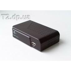 Купити дешевий Т2 тюнер без дисплея uClan T2 HD SE Internet