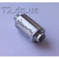 Пристрій грозозахисту EltctroTec