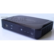 Т2 тюнер Openbox T2-02M HD