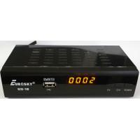 Eurosky ES-18