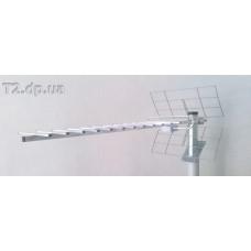 T2 антенна наружная  Энергия (21 элемент)