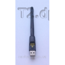 USB Wi-Fi адаптер Net Stick 7 с антенной (MT7601)